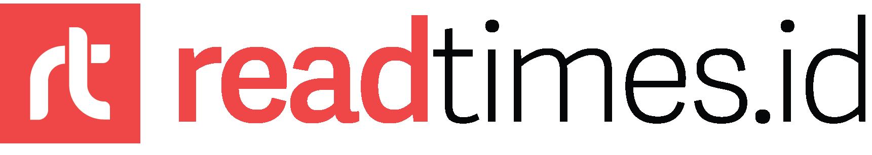 RT - readtimes.id